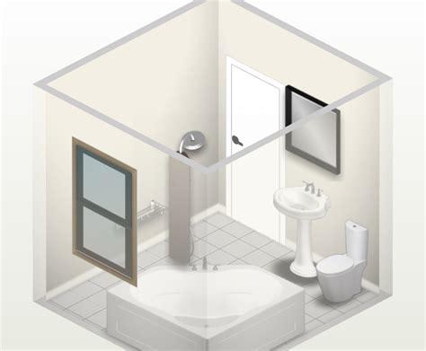 bathroom installation nottingham bathroom installation nottingham 28 images jon jon