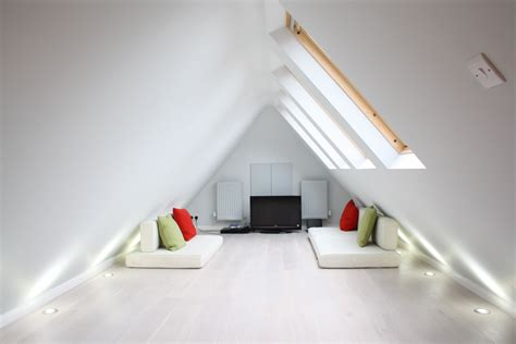 loft space ideas how to use dead space in a loft conversion simply loft london loft conversions experts