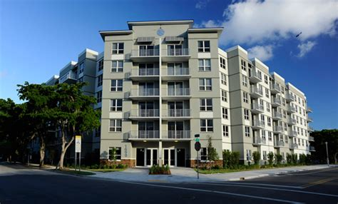 low income housing miami affordable housing miami courtside family apartments