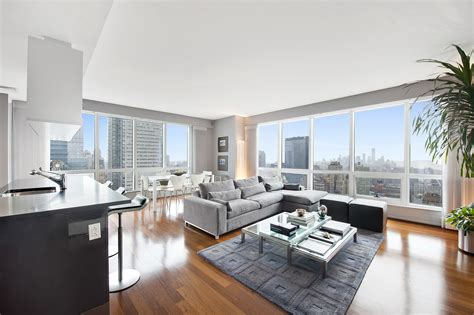 appartement new york most expensive condo in nyc 28 images most expensive