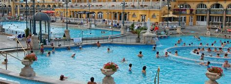 haircut salon and more budapest spas in budapest budapest thermal baths budapest spa guide