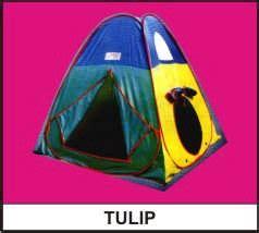 Tenda Anak Unik tenda anak yang unik dan menarik sanggar karya produksi