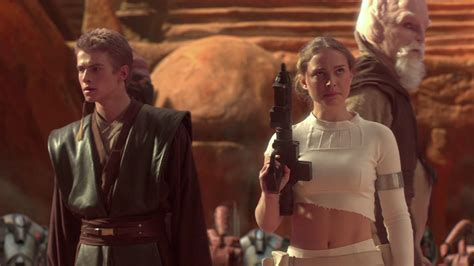 film ggs episode 244 full watch star wars episode ii attack of the clones 2002