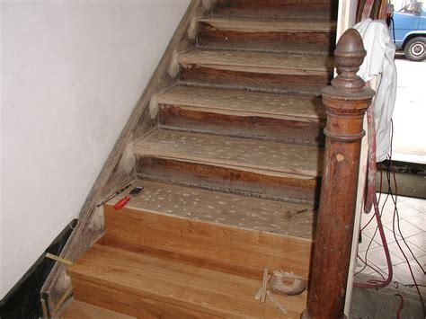 treppengel nder kaufen fensterbank innen holz fensterbank innen holz w rmed