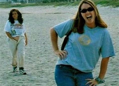 Find By Their Picture The 100 Most Embarrassing Photos To Find Their Way Onto The