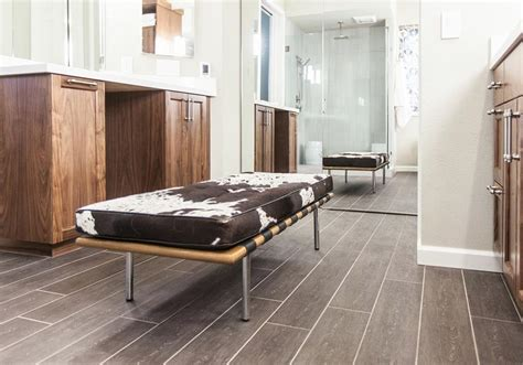 alpine wood tile at home floors inc