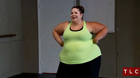 fat and fabulous whitney will my big fat fabulous life return for season 2