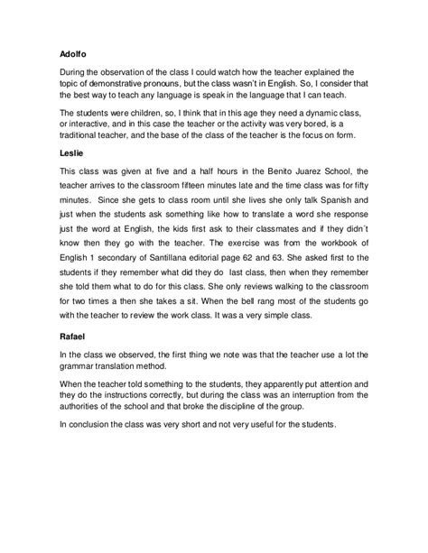 A Class Divided Essay by A Class Divided Reflection Thesisrecommendation X Fc2