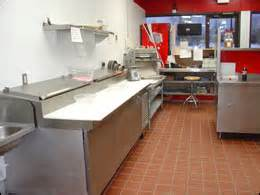 haircut coupons eagan mn pizza man in maple grove minnesota makes pizza with fresh