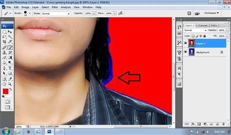 cara mengambil gambar latar belakang disebuah video cara mudah mengubah latar belakang foto online ria