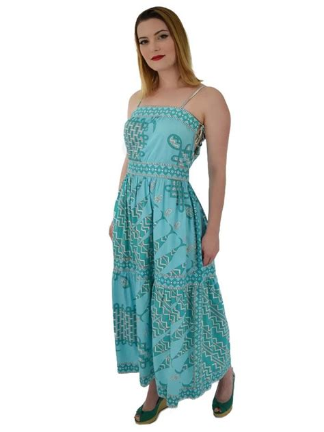 60s Spiro Printed Maxi Dress In Blue And Purple by 308 Best Images About Swinging 60s And 70s Style On