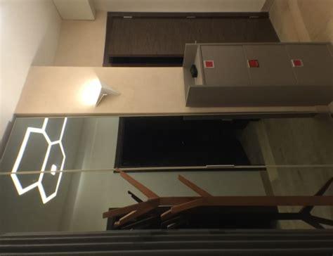 arredamento ingresso soggiorno arredare ingresso soggiorno finest with arredare ingresso