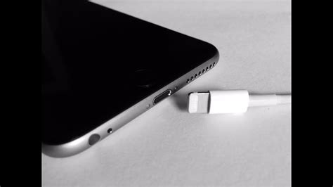 iphone    tips tricks quick battery charge