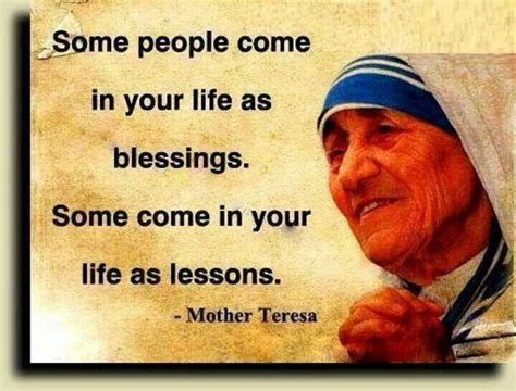 mother teresa quotes biography mother teresa quotes food for thought pinterest
