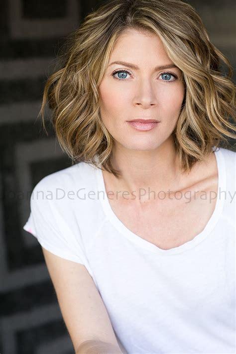 commercial actress gillian 25 best gillian vigman images on pinterest good looking