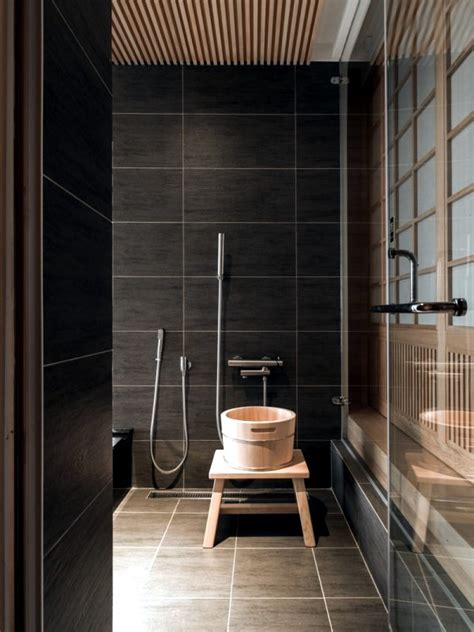 design bath up minimalis modern minimalist interior design japanese style