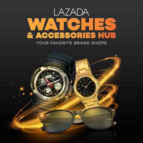 bench watches philippines price buy watches jewelry sunglasses eyeglasses in