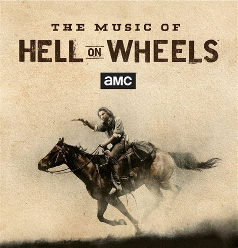 theme music hell on wheels amazon com hell on wheels the complete series anson