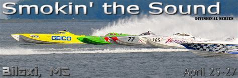 opa boat racing watermen news results opa smokin the sound offshore