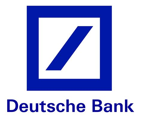 detusche bank deutsche bank reviews careers salary mouthshut