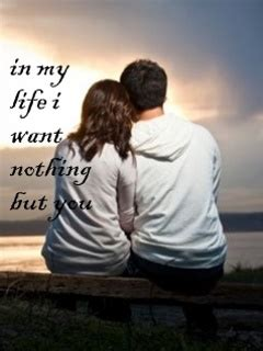 images of love couple with quotes in english quotes about couples in love quotesgram