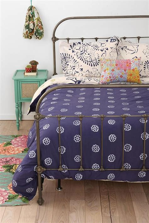 Bed Frame Patterns Callin Iron Bed Iron Bed Frames Patterns And Bed Stand