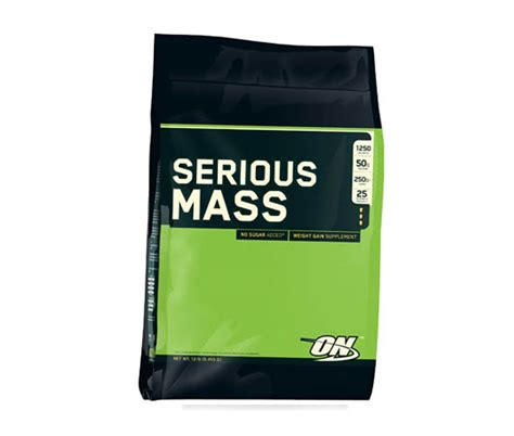 On Serious Mass buy serious mass 12lb by optimum nutrition at best price in sri lanka