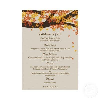fall wedding buffet menu ideas 25 best ideas about fall wedding menu on fall wedding foods wedding buffet menu