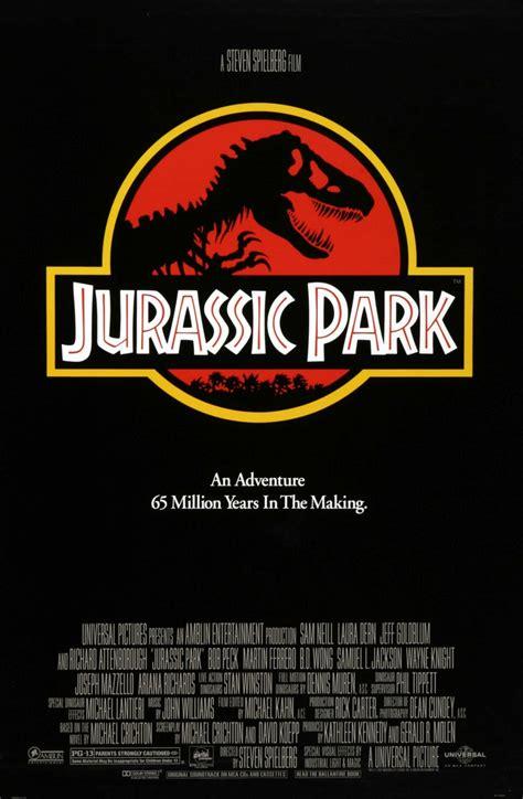 film gratis jurassic park jurassic park logos movie posters 1972x3014 wallpaper
