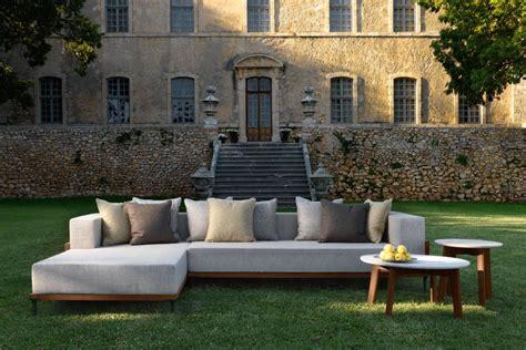 divani per esterni awesome divano per esterno images acrylicgiftware us