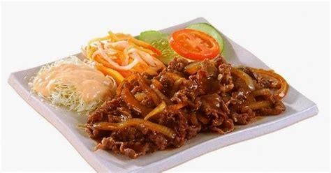Kani Roll Naget Chicken Kani Nagget japanese food supplier frozen food
