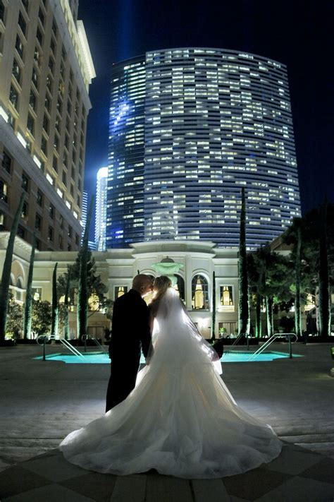 106 best vegas wedding   photo ideas   locations images on