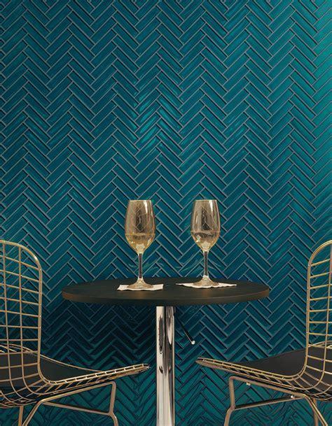 AKDO Tile Chicago  Find AKDO Tile at Lewis Floor & Home
