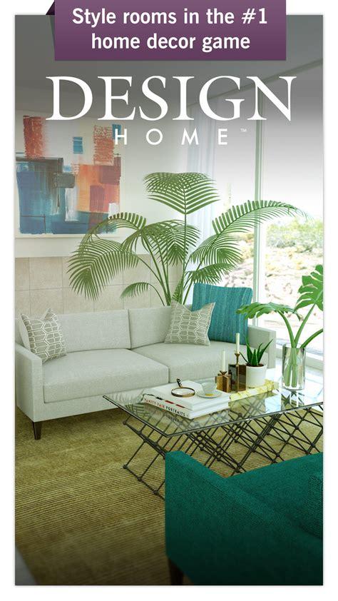 design home  crowdstar