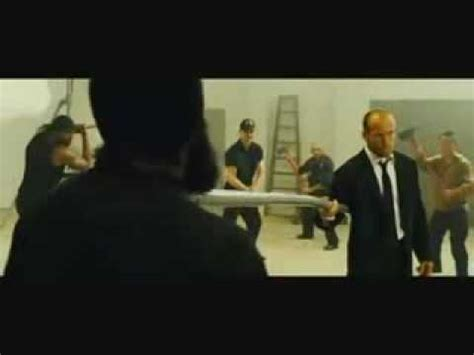 13 film jason statham full transporter 2 fight scene jason statham youtube