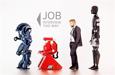 design by humans careers if you automate your job to make it easier is it