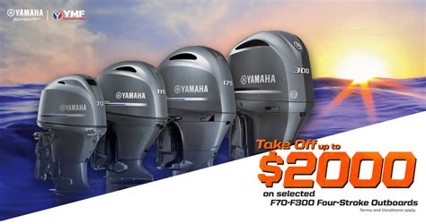yamaha outboard motor technical support outboards bl marine