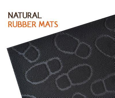 car rubber floor mats india rubber floor mats india carpet vidalondon