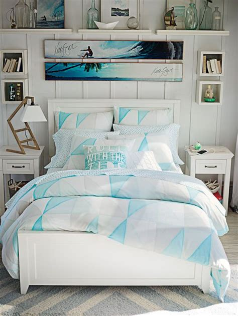 girls surf bedroom surfer kelly slater is making waves with his eco friendly