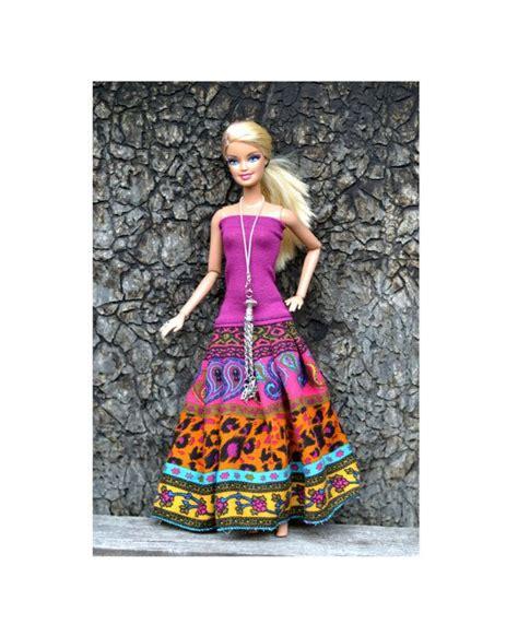 black doll no accessories 693 melhores imagens de doll clothes accessories