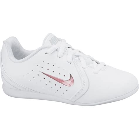nike sideline iii cheerleading shoe sneakers new ebay