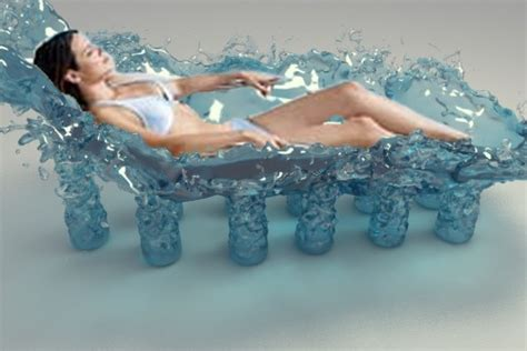 how much is a water bed waterbed google image search autodespair