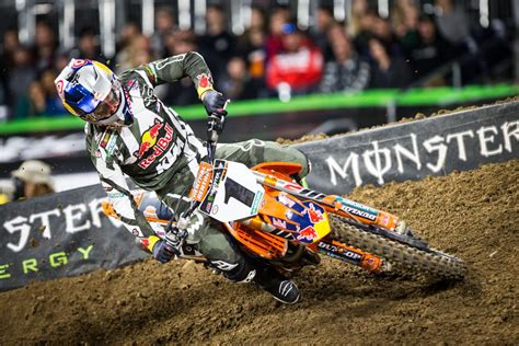 motocross races this weekend 100 motocross race tonight red bull straight rhythm