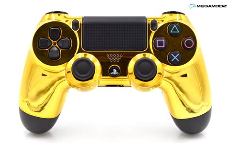ps4 controllers colors ps4 controller colors gold www imgkid the image