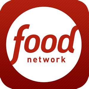 Kitchen Ads by Food Network In The Kitchen Android Apps On Google Play