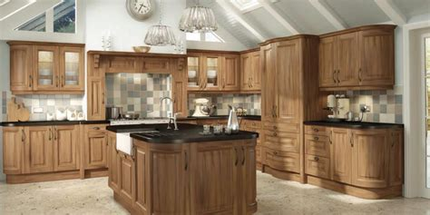 brookwood kitchen cabinets kitchens brookwood kitchens brookwood kitchens