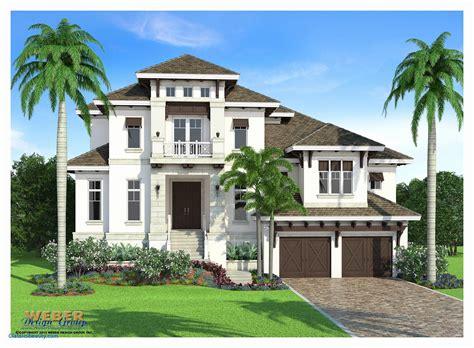 fresh home design fresh home design ideas coral colors 25 fresh mediterranean house designs home design ideas