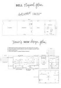 Shotgun House Floor Plans dansby floorplan options