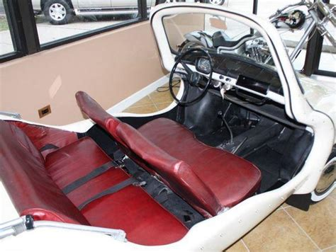subaru 360 interior jolly alternative 1970 subaru 360 yacht