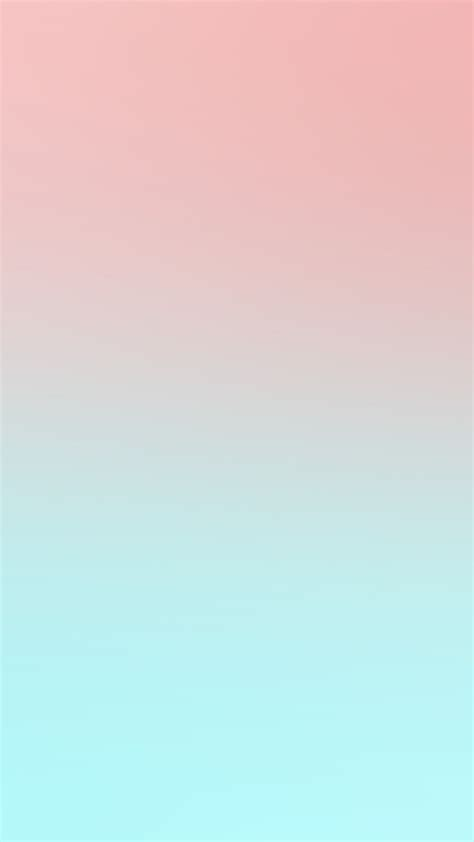 sm red blue soft pastel blur gradation wallpaper